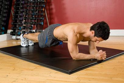 Віртуальний партнер допомагає збільшити мотивацію під час фізичних тренувань